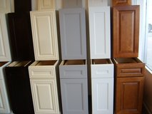 all wood kitchen cabinets at low prices in Saint Petersburg, Florida