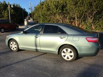 2009 Toyota Camry - Excellent condition in Lackland AFB, Texas
