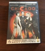 Chicago DVD in Naperville, Illinois
