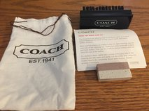 Coach Suede & Nubuc Care Kit in Drawstring Coach Bag in Chicago, Illinois