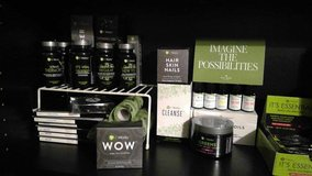 It Works Products in Fort Rucker, Alabama
