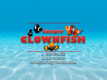 Are you thinking of starting a Salt Water Fish Tank? in Camp Lejeune, North Carolina