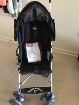 Chicco Liteweight Stroller in Alamogordo, New Mexico