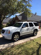 2008 GMC Yukon SLT in Kingwood, Texas