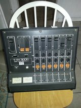ADC 6 Channel Mixing Board in bookoo, US