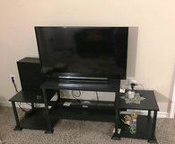Sony TV Excellent in Lackland AFB, Texas