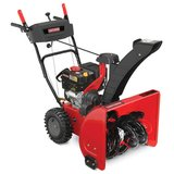 """Craftsman 24"""" Dual Stage Snow Blower in Fort Sam Houston, Texas"""