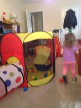 Registered In Home Childcare in Beaufort, South Carolina