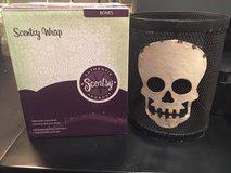 Scentsy Wrap in Hemet, California