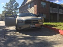 2008 Dodge Charger for sale!!!!!!!!! in Houston, Texas