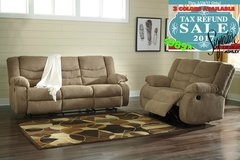MAX YOUR TAX SALE - 2! Dream Rooms Furniture! in Pasadena, Texas