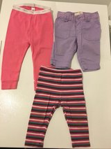 12-18 months Girl Clothes in Fort Belvoir, Virginia