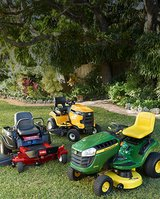 I Will Buy Your Running And Non Runing Lawn Mowers! in Macon, Georgia