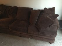 Comfortable Couch for Sale in Fairfield, California