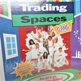 SEALED Trading Spaces Game in Lockport, Illinois