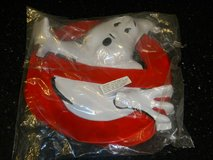 NEW Ghostbusters Wall Decor Hanging NO GHOSTS in Houston, Texas
