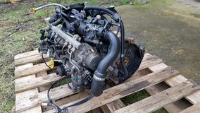 Vauxhal 1.3 cdti engine spares all parts available in Lakenheath, UK