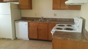 2Bed/1Bath Ask about move in Special in Alamogordo, New Mexico