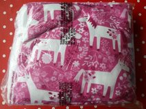 NEW!!! Flannel Unicorn Pink in Ramstein, Germany