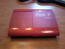 PS3 Slim in Lockport, Illinois