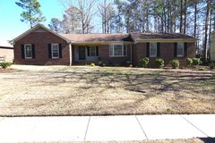 CHARM & VALUE! 120 Aldersgate Rd. Jacksonville in Camp Lejeune, North Carolina