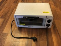 Toaster Oven 220v in Ramstein, Germany