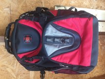 SwissGear laptop bag in Watertown, New York