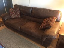 like new couch in Bolingbrook, Illinois