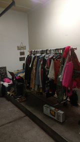 Name Brand Clothes for $1 a piece in Oceanside, California