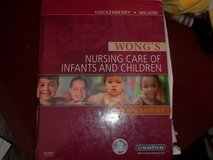 Wong's Nursing Care of Infants and Children in Alamogordo, New Mexico