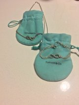 Tiffany's infinity collection in Katy, Texas