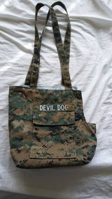 Dog Purse/Tote in Yucca Valley, California