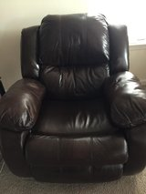 Ashley recliner in Dickson, Tennessee