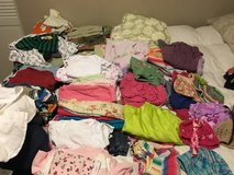 Lots of Baby & Toddler Clothes-Must Go! in Bolling AFB, DC
