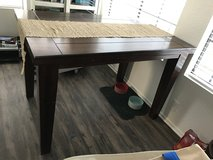 Ashley Furniture table in Oceanside, California