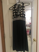 Prom dress or summer dress in Wheaton, Illinois