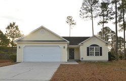 Aragona Village Home for ONLY $1000! Don't Miss Out! in Camp Lejeune, North Carolina