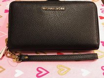 NEW, AUTHENTIC MK WRISTLET in Nellis AFB, Nevada