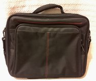 Padded Laptop Bag in Fort Drum, New York