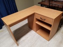 Desk For Sale in Fort Carson, Colorado