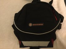 SCHWINN Sm.BAG  FOR BIKING NEW NO TAG in Okinawa, Japan