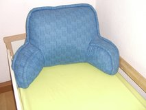 bed armchair in Ramstein, Germany