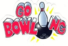 Bowling ball  resurfacing,  and oil extracting services in Okinawa, Japan