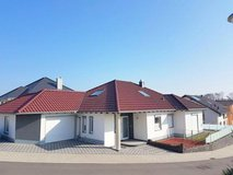 bungalow to rent in Ramstein-Miesenbach in Ramstein, Germany