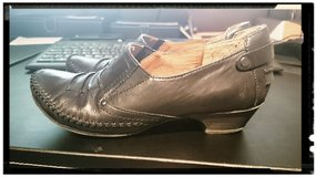 comfy dress shoes - PCS Sale in Ramstein, Germany