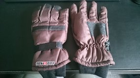 Gloves (med -large) new in Ramstein, Germany