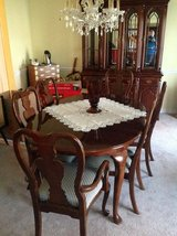 Dining room table in bookoo, US