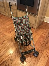 Folding Stroller in Warner Robins, Georgia