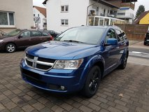 2010 Dodge Journey R/T FWD 3.5L V6 in Ramstein, Germany