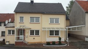 Very nice House for RENT in Wittlich-Neuerburg. -  20min. from Spang AB and 35min. from Büchel AB in Spangdahlem, Germany